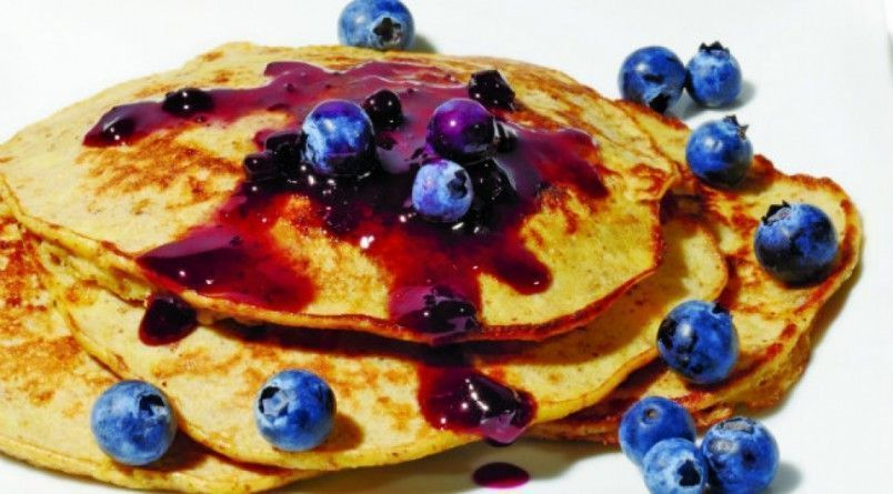 CREPES-PROTEINAS